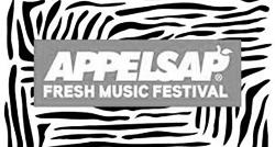Appelsap musicfestival