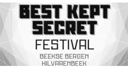 best_kept_secret