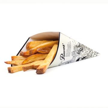 pomms-biologische-friet_400