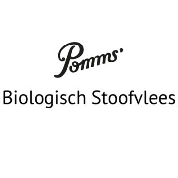 pomms-biologische-stoofvlees_400