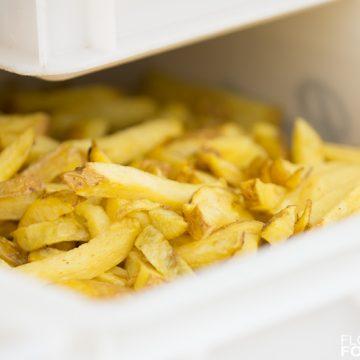 pomms-strand-3-bakken-friet