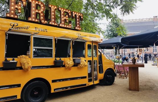 Pomms-schoolbus-2-rijksmuseum